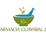 Farmacia Guayabal 2