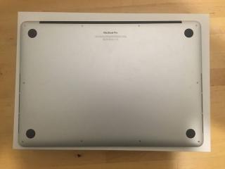 Apple MacBook Pro Retina i7 2.8Ghz 2015