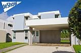Mansiones de Los Artesanos   Bienes Raíces > Residencial > Casas > Casas   Puerto Rico > Las Piedras