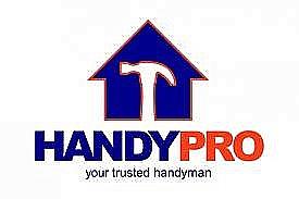 handyman puertorriqueno