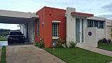 Camino Sereno (HERMOSA) | Bienes Raíces > Residencial > Casas > Casas | Puerto Rico > Las Piedras
