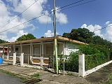 Haga Su Oferta!!! 16-0251 Propiedad de ubicada en el Bo. San Isidro en Canovanas, PR. | Bienes Raíces > Residencial > Casas > Casas | Puerto Rico > Canovanas