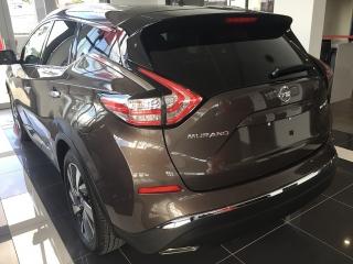 Nissan Murano SL 0 PRONTO 0 PAGO HASTA MARZO 2017 (787) 331-0259