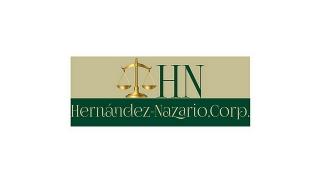Hernández-Nazario, Corp.