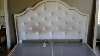 Limpieza de muebles, mattress y alfombras/787-316-3395/CCS