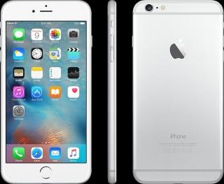 Iphone 6 plus (OpenMobile)