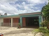 Carr 357 Km 2.5 Bo.Montoso, Maricao | Bienes Raíces > Residencial > Casas > Casas | Puerto Rico > Maricao