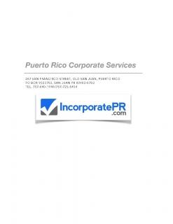 Práctica Corporativa, Comercial, Bienes Raíces, Notaría