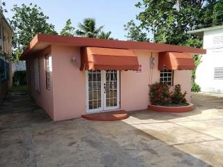 Casa 3 Cuartos, 1 Baño, en exelentes condiciones 65K OMO