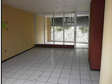 Villa De Parkville 787 317 1246 Hud ap\porta 3%