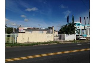 787-784-4659 'asumiendo. la hipoteca /Alturas de Flamboyan $17,000 PAGA 877.00.