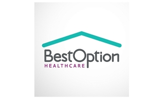 Best Option Healthcare PR