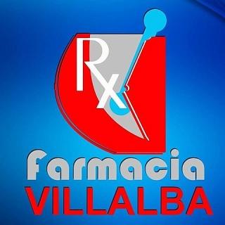 Farmacia Villalba