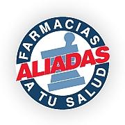 Farmacias Aliadas