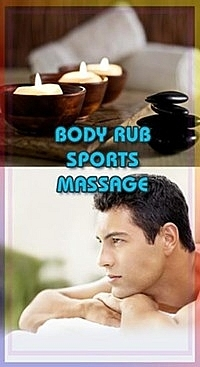Gran apertura ninfas masages con chicas muy apasionada y profesional masajistas hoy abierto