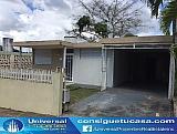 Bo Pueblo - Lares - Gran Oportunidad - Llame Hoy | Bienes Raíces > Residencial > Casas > Casas | Puerto Rico > Lares