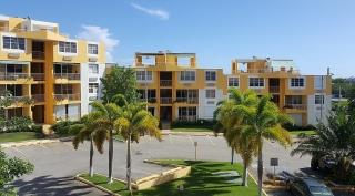 Cond. Villas del Sol Resort