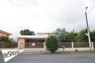 Urb. Villas de Paraná, Pronto en Inventario