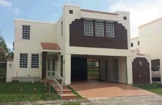 Urb. Mansiones de Coamo!!!!