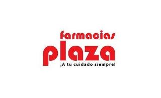 Farmacias Plaza
