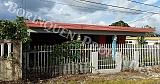 Juncos Comunidad Valenciano 3-2, Solar de 588 Mcdos.   Bienes Raíces > Residencial > Casas > Casas   Puerto Rico > Juncos