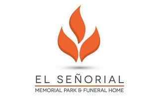 El Señorial Memorial Park & Funeral Home