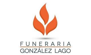 Funerarias González Lago