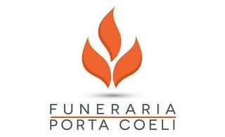 Funeraria Porta Coeli