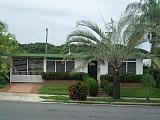 TINTILLO GARDENS | Bienes Raíces > Residencial > Casas > Casas | Puerto Rico > Guaynabo