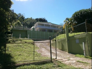 Urb Gateway Hills pronto $100 787-317-1246