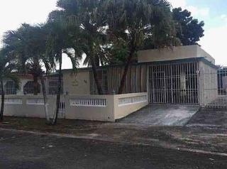 Ubr Villa carolina opcion $1000