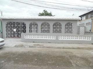 URB DELGADO 100% FHA + $$ PARA GASTOS DE CIERRE