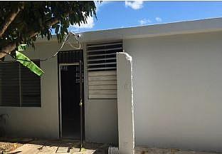 Parkville, Guaynabo. (787)261-1155
