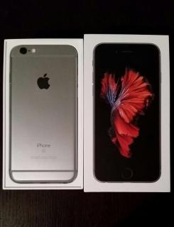 """Iphone 6s 64gb 4.7"""""""