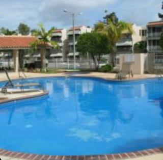Parque Arcoiris 367-3345