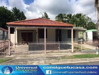 Alturas de Peñuelas - Gran Oportunidad - Llame Hoy!!!