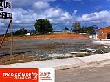 Cabo Rojo Solar Carretera 100 | Bienes Raíces > Comercial > Terrenos > Solares | Puerto Rico > Cabo Rojo