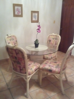 Venta Muebles Varios Precios