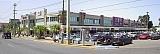 Mayaguez Town Center | Bienes Raíces > Comercial > Locales > Comerciales | Puerto Rico > Mayaguez