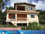 Bo Perchas - San Sebastian - Gran Oportunidad - Llame Hoy!!!   Bienes Raíces > Residencial > Casas > Casas   Puerto Rico > San Sebastian
