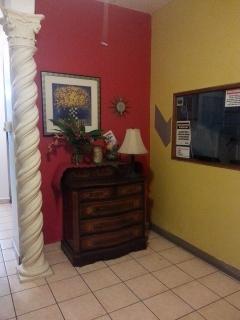 habitaciones equipads en sta rita Rio Piedras cerca upr