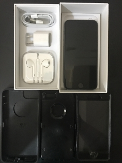 iPhone 6 16GB At&t