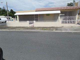 JARDINES DE COUNTRY CLUB 100FHA + $$ PARA GASTOS DE CIERRE
