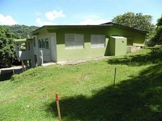 GATE AWAY HILLS 100%FHA + $$ PARA GASTOS DE CIERRE
