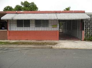 CAPARRA TERRACE 100% FHA + $$ PARA GASTOS DE CIERRE