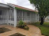 Ext. El Verde. (787)261-1155