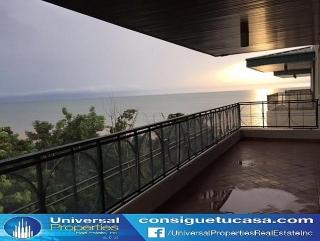 Cond Danza del Sol - Cabo Roojo - Gran Oportunidad - Llame Hoy!!!
