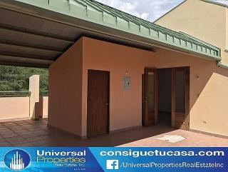 Cond Villas de Campo Mar - Cabo Rojo - Gran Oportunidad - Llame Hoy