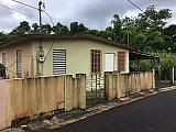 Bo. Llanos | Bienes Raíces > Residencial > Casas > Casas | Puerto Rico > Aibonito