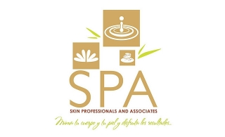 Spa Skin Professionals & Assts.